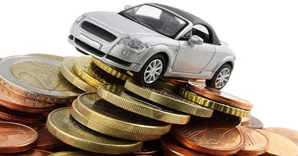 Программа государственного субсидирования автокредита