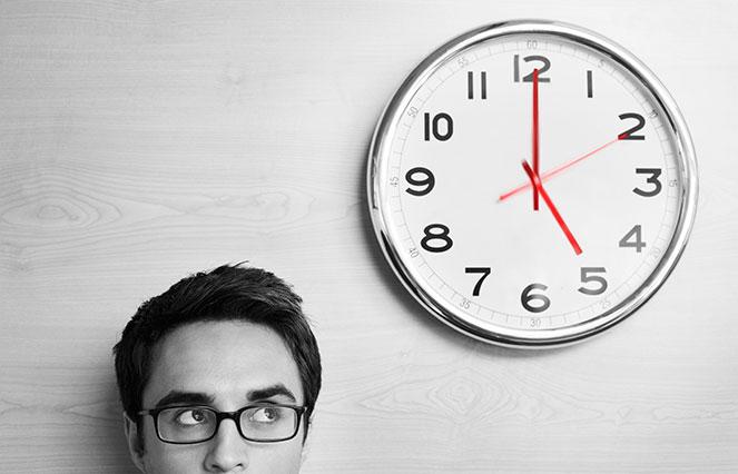 Процедура банкротства физического лица пошаговая инструкция и сроки рассмотрения дела