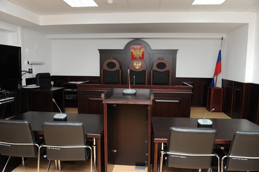 Процедура банкротства физического лица пошаговая инструкция: слушания в суде
