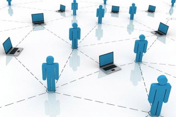 p2p кредитование: участники платформы