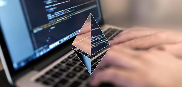 Эфир криптовалюта и способы ее майнинга