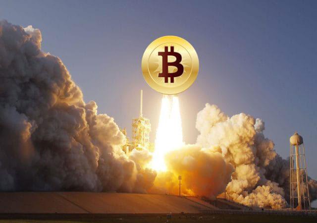 криптовалюта — что это простыми словами