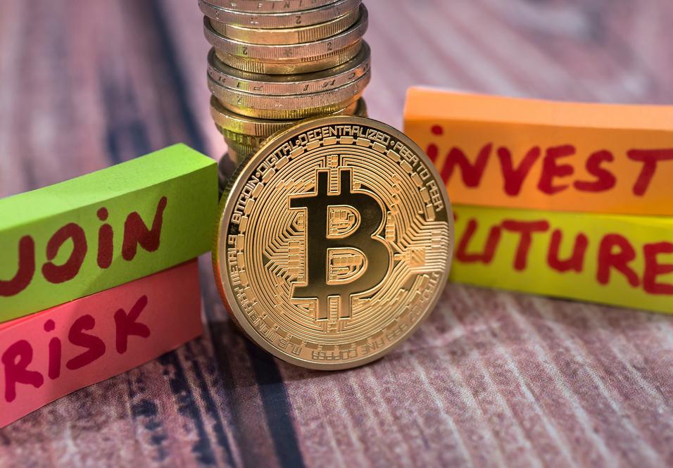 Криптовалюта — что это простыми словами и ее применение