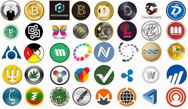 Криптовалюта — что это простыми словами и ее виды