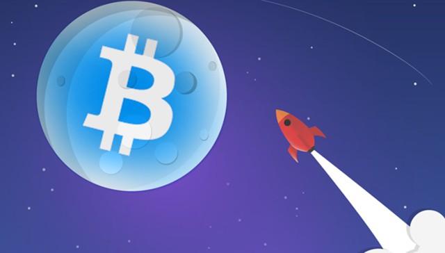 Как добыть криптовалюту в домашних условиях биткоин-7