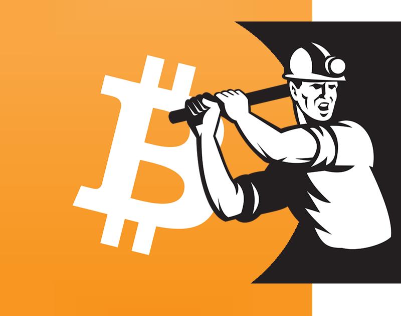 Майнинг биткоинов 2017 без вложений