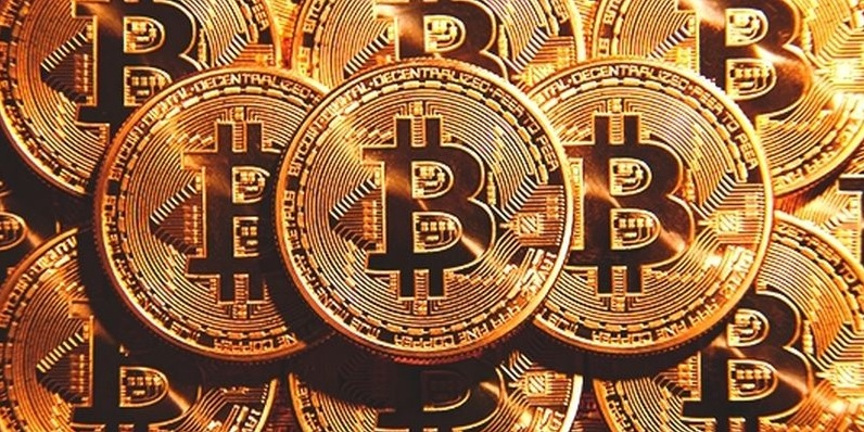 Прогноз курса биткоина зависит от эмиссии