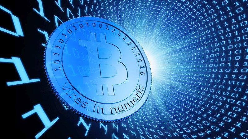 Прогноз курса биткоина зависит от роста его стоимости за все время