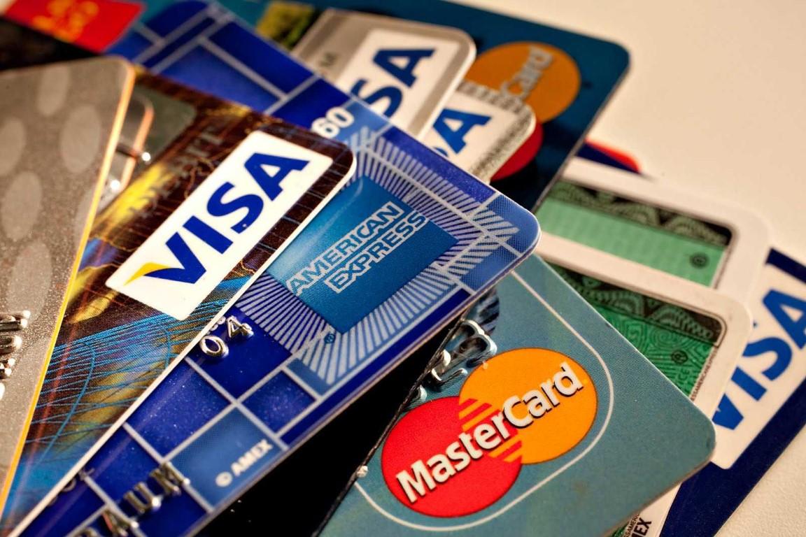 Где взять срочный кредит наличными