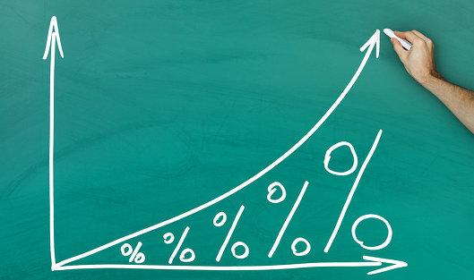 Рейтинг ставок по потребительскому кредитованию