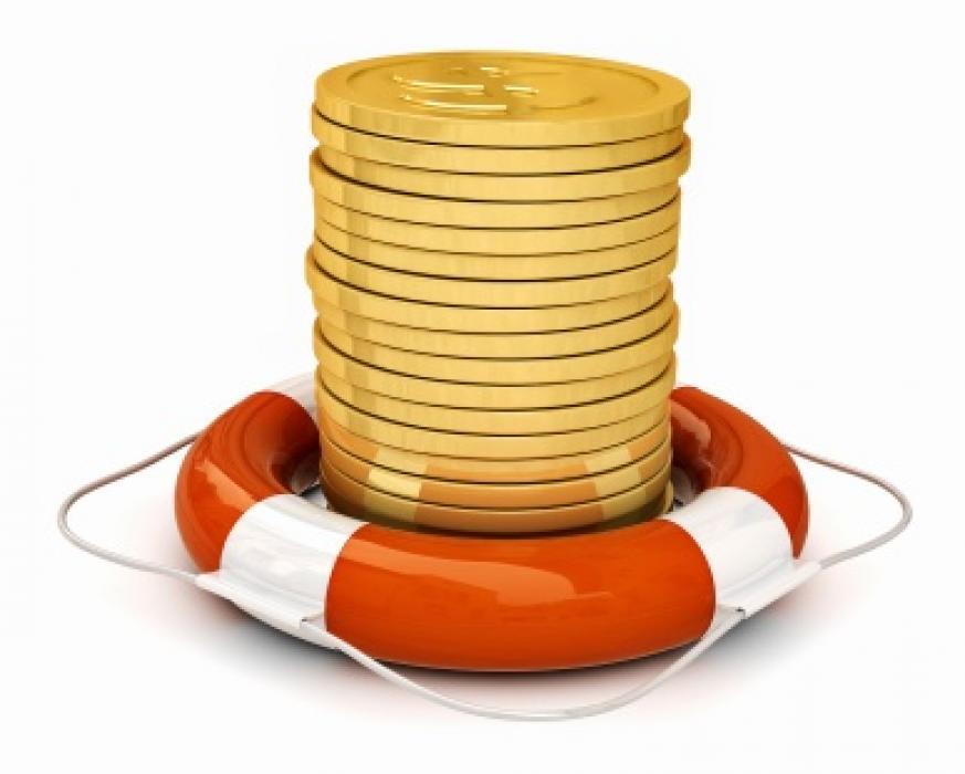 Страхование кредитов