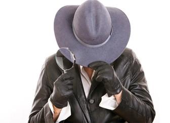 Потребительское кредитование. Тайный покупатель.