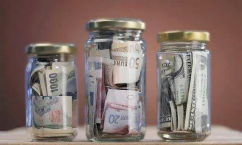 Как заработать на банке