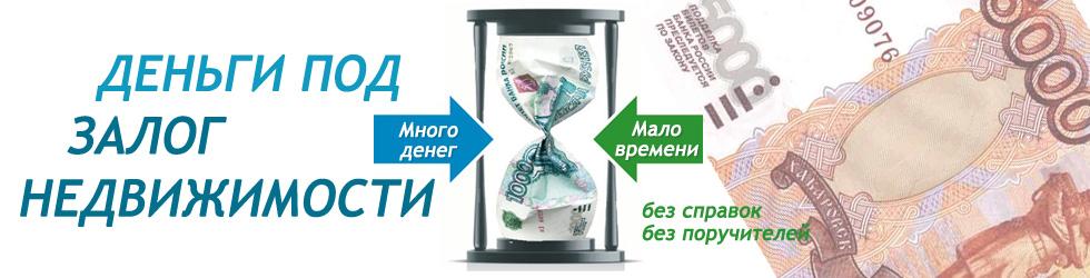 http://imagecache.worldwide-ad-network.biz/images/normal/ya-ob.ru_288264.jpg?1532673009