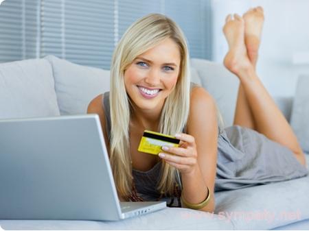 Как быстро погасить кредит: 5 стратегий для практичных людей