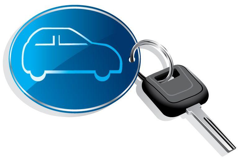 взнос, первоначальный взнос, первоначальный, автокредитование, кредит, автомобиль, заем, транспортное средство, купить машину в кредит без первоначального взноса