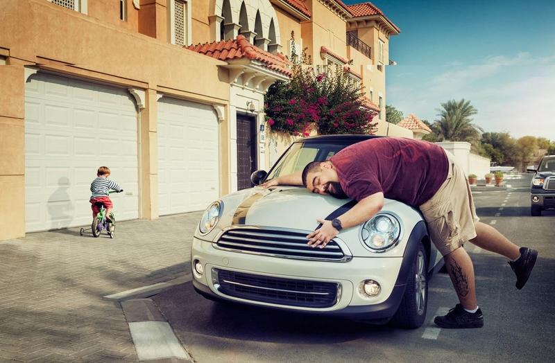 Плюсы и минусы рефинансирования автокредита 2019