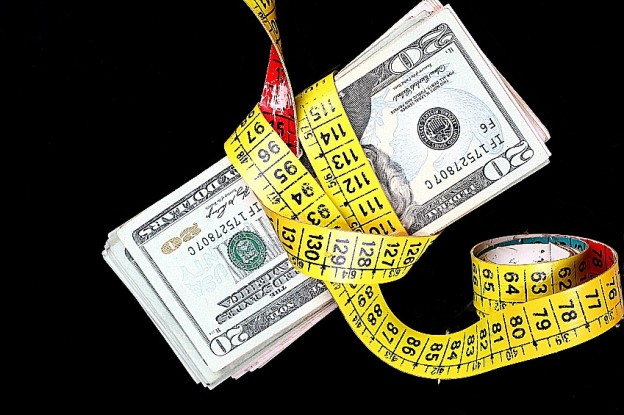 Самые дешевые кредиты наличными.