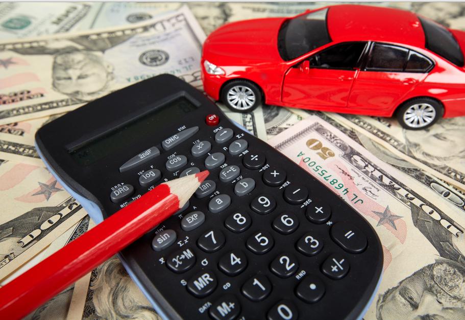 каско автокредит страховка автомобиль автокредитование Самый выгодный автокредит выгодный автокредит