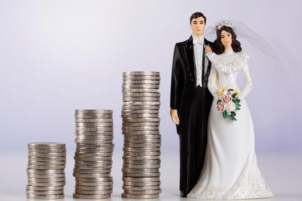 Кредит на свадьбу наличными