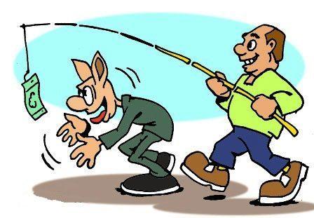 Бинарные опционы развод для лохов мнение специалистов и трейдеров