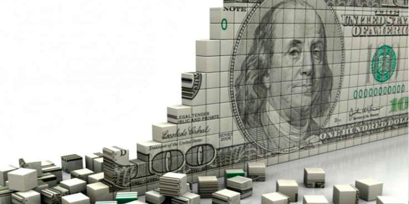 Бинарные опционы развод для лохов: распредление прибыли между брокеров и трейдерами