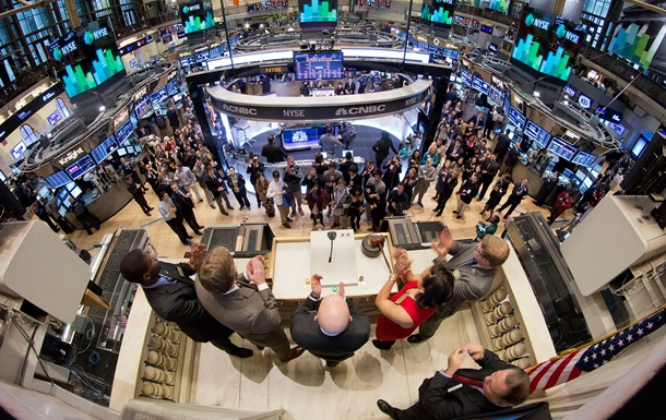 Валютная спекуляция: биржа валют онлайн торги