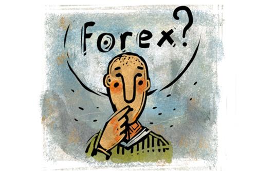 Что такое Форекс и как он работает на самом деле