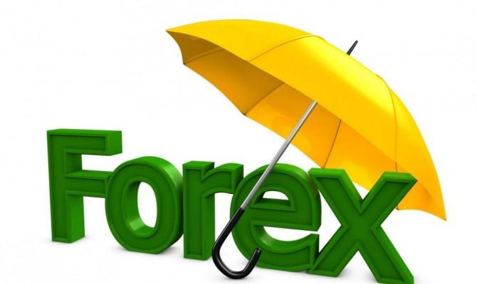 Что такое Форекс и как он работает