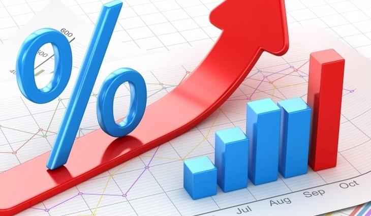 Что влияет на проценты по кредиту