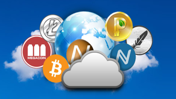Криптовалюта: что это простыми словами, ее ключевые особенности