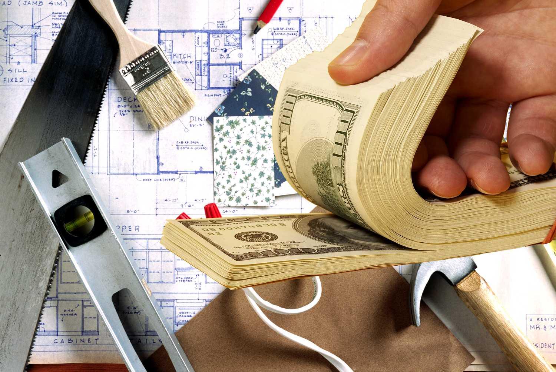 Потребительский кредит в банках сочи