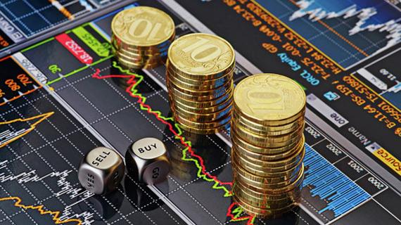 Приносит ли деньги бинарный аукцион