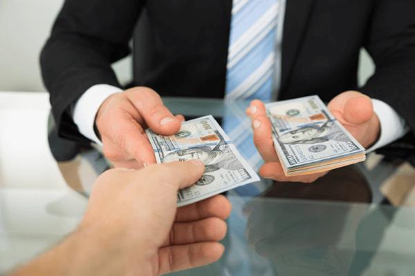 Частные займы с плохой кредитной историей что точно дадут