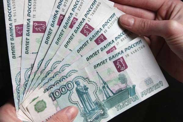 Где взять ипотеку без первоначального вноса в СПб