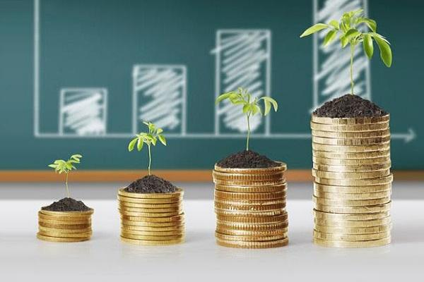 Инвестировать деньги под проценты ежедневно