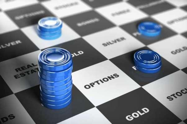 Инвестировать деньги под проценты ежедневно в бинарные опционы