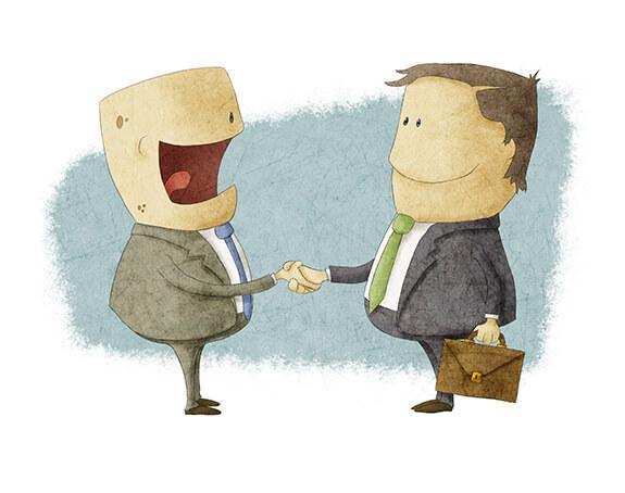 Ипотечный кредит с поручительством