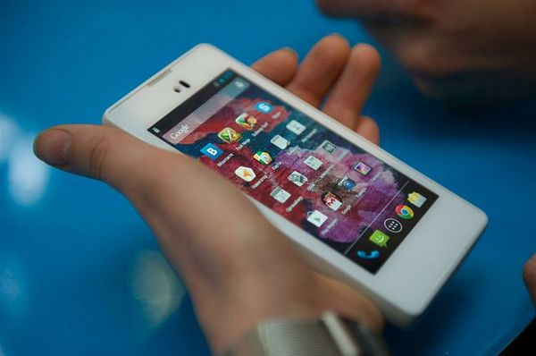 Как оформить заявку на микрозайм по телефону