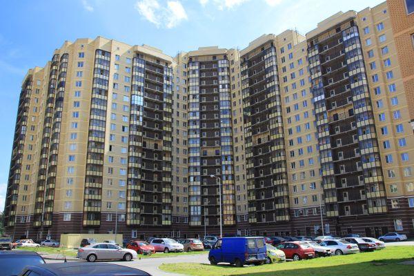 Как получить ипотеку в СПб если прописан в другом регионе