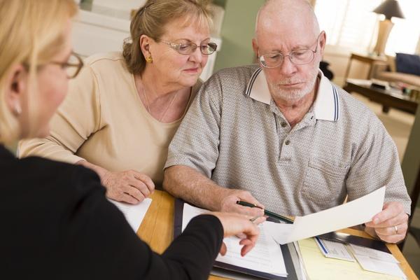 Как оформить моментальную кредитную карту пенсионеру?