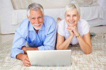 Как получить неработающему пенсионеру кредитную карту