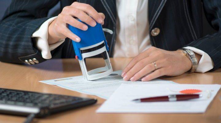 Как взять деньги в долг под расписку от частного лица и оформить ее у нотариуса