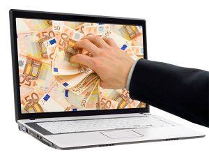 Как взять кредит онлайн с плохой кредитной историей что точно дадут