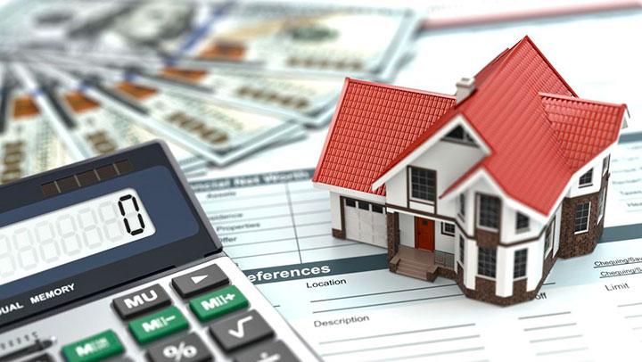 Какие документы нужны для оформления ипотеки в СПб