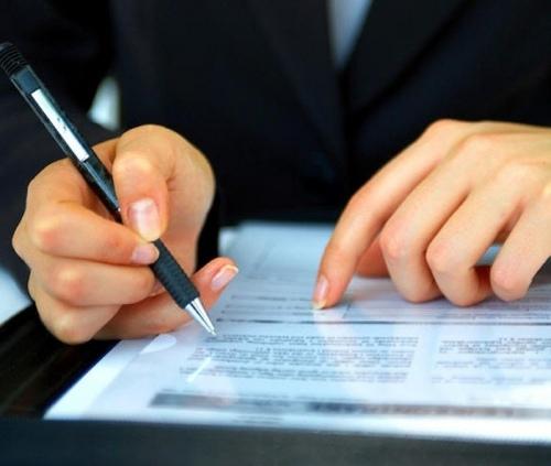 Какие документы нужны для оформления кредита на ремонт квартиры
