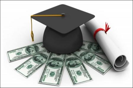 Кредит на учебу за границей наличными