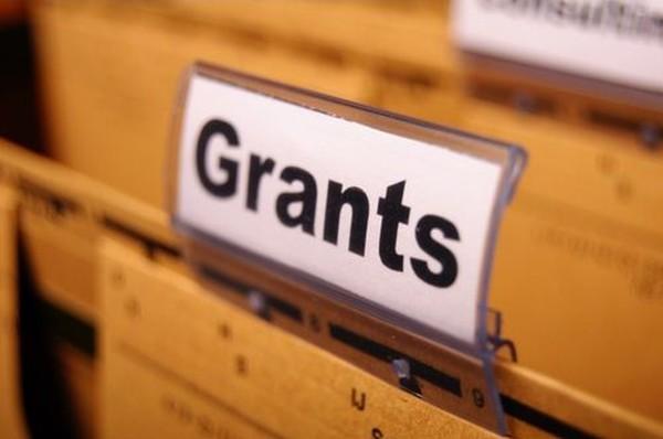 Кредит на учебу за границей выдается без гранта
