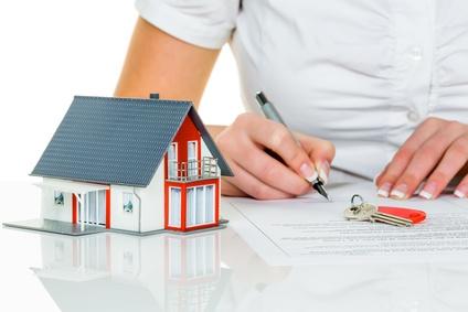 Виды кредитов на постройку дома