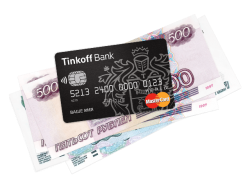 партнеры Тинькофф банка кэшбэк